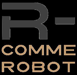 Logo R- Comme Robot 3 copie