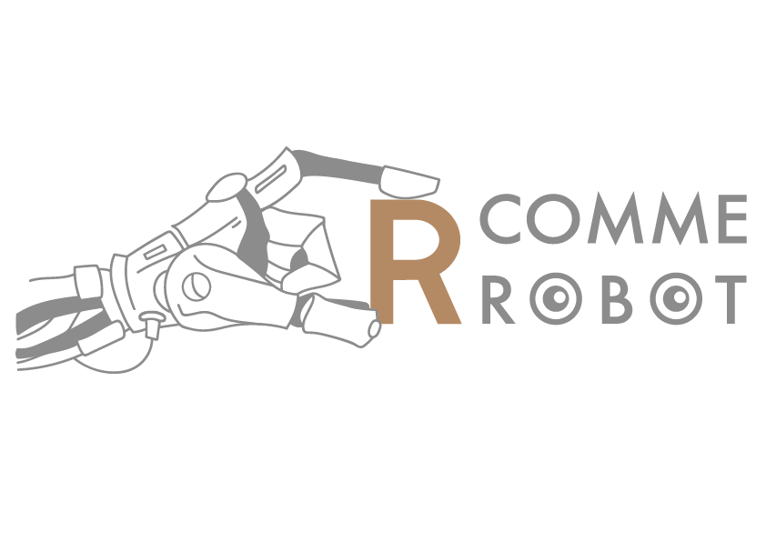 R-Comme-Robot